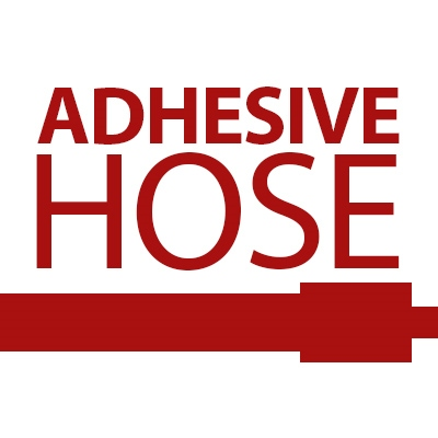 Adhesive Heated Hoses