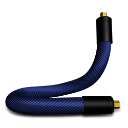 Nordson Compatible Adhesive Hoses